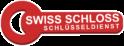 Swiss Schloss Schlüsseldienst