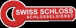 Swiss Schloss Schlusseldienst